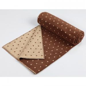 brown-cotton-pile-jac-boond-face-towel - order