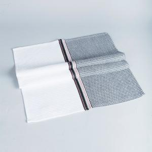 grey-cotton-woven-naman-hand-towel - order