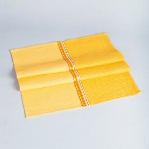 yellow-cotton-woven-naman-hand-towel - order