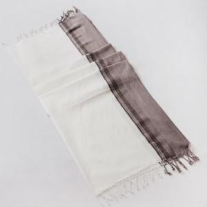 grey-cotton-woven-adi-gamcha-hand-towel - order