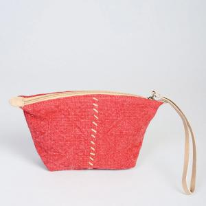 jute-travel-pouch - wellness