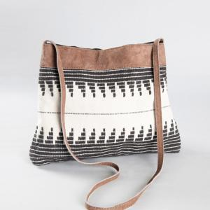 leather-ellie-fabric-sling-bag - wellness