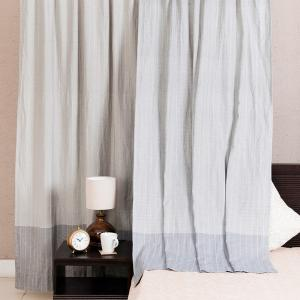 grey-cotton-woven-idika-curtain-window - curtains-and-blinds
