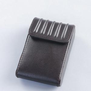 leather-visiting-card-case - desk-decor