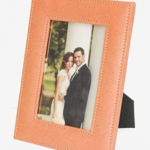 leather-paper-photo-frame - photo-frames