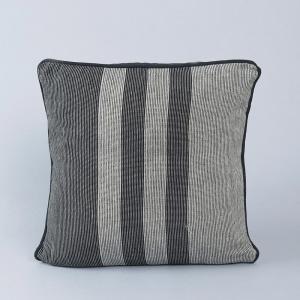 natural-cotton-woven-keyyan-cushion-cover - cushions-and-pillows