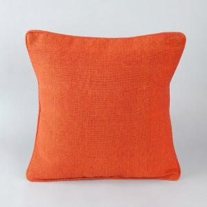 orange-cotton-woven-dhc-cushion-cover - cushions-and-pillows