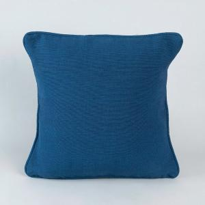 blue-cotton-woven-dhc-cushion-cover - cushions-and-pillows