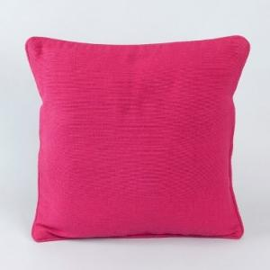 pink-cotton-woven-dhc-cushion-cover - cushions-and-pillows