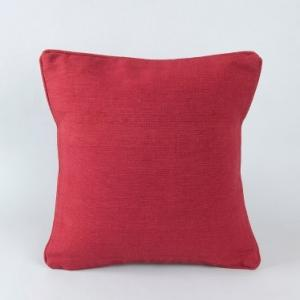 maroon-cotton-woven-dhc-cushion-cover - cushions-and-pillows