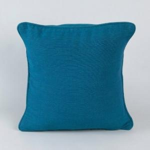green-cotton-woven-dhc-cushion-cover - cushions-and-pillows