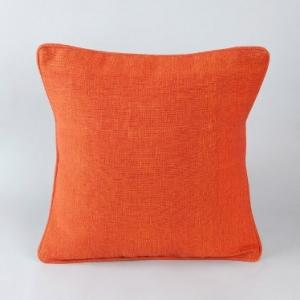 orange-cotton-woven-dhc-cushion-cover - cushions-and-amp-pillows