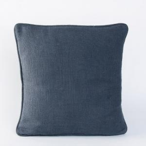 cotton-woven-aanan-cushion-cover - cushions-and-pillows