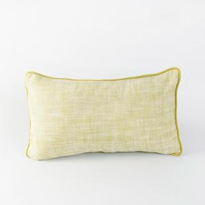 cotton-woven-aanan-cushion-cover - cushions-and-amp-pillows