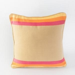cotton-woven-achala-cushion-cover - cushions-and-pillows