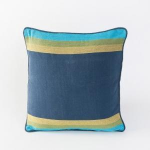 cotton-woven-achala-cushion-cover - cushions-pillows