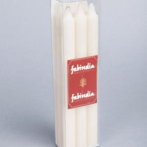 taper-wax-candle-set-of-6 - candles-and-fragrances
