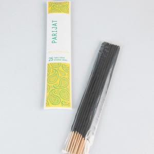 parijat-incense-set-of-25-pieces - candles-and-fragrances