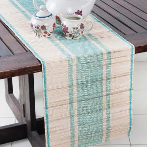 natural-natural-fibre-woven-roheen-table-runner - table-linen-and-accessories