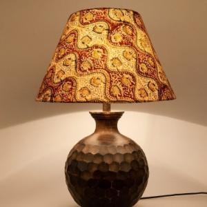 wood-nexus-beside-lamp - table-lamps