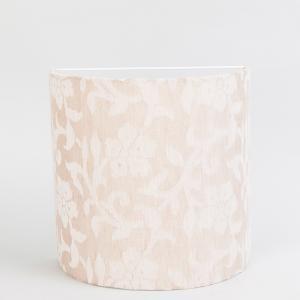 white-cutwork-wall-lamp - wall-lights
