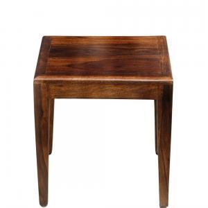 sheesham-wood-slim-peg-table - tables