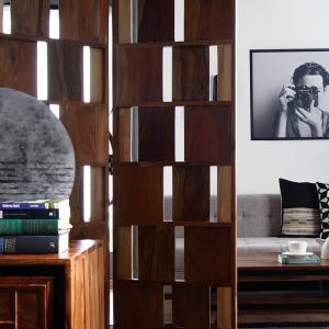 acacia-wood-sovereign-3-panel-screen - screens-and-room-partitioners