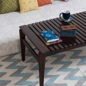 sheesham-wood-mission-living-table - coffee-tables