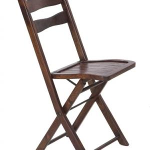 sheesham-wood-marque-chair - chairs