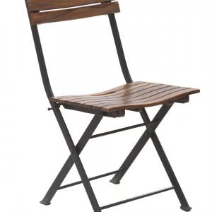 sheesham-wood-safari-chair - chairs