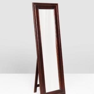mango-wood-classic-mirror - mirrors-and-jharokhas