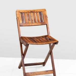 sheesham-wood-zypher-slatted-folding-chair - chairs