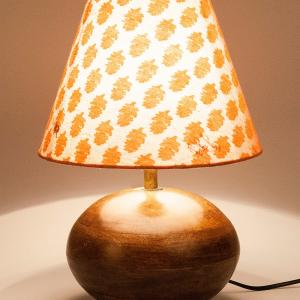 wood-achal-bedside-lamp - table-lamps