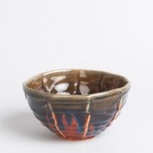 ceramic-artika-studio-pot-serving-glazed-bowl - dining-essentials