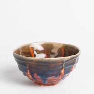 ceramic-artika-studio-pot-nut-bowl - dining-essentials
