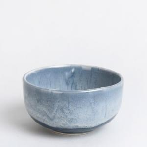 ceramic-tapi-glazed-nut-swirl-bowl - dining-essentials