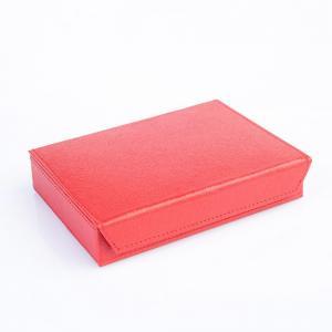 rectangle-box - desk-decor
