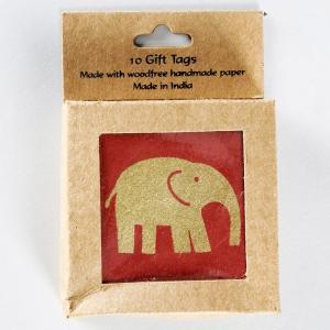 gift-tags-box-set-of-6 - desk-decor