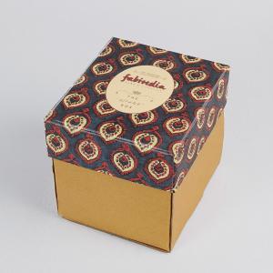 ajrak-mini-gift-boxes-set-of-10 - desk-decor