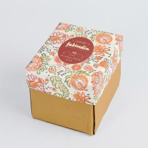 koramandal-mini-gift-boxes-set-of-10 - desk-decor