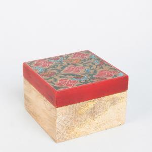 wooden-alida-utility-box - desk-decor