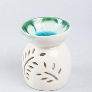 ceramic-anjum-burner - candles-and-fragrances