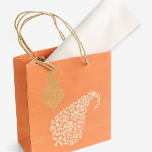amirah-paper-bag - gifts