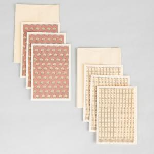 envelope-daisy-cards-set-of-2 - gifts