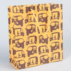 paper-ricki-ajrakh-bag - gifts