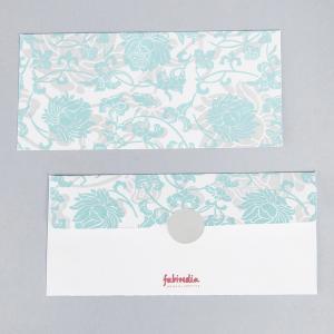 paper-prime-envelope - gifts