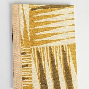 jute-paper-note-book - gifts