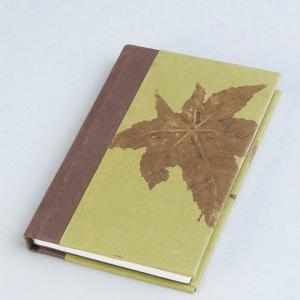 paper-maple-note-book - gifts