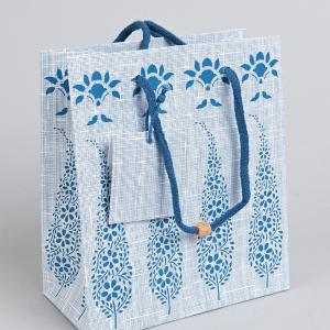 paper-ratnakara-stationery-bag - gifts