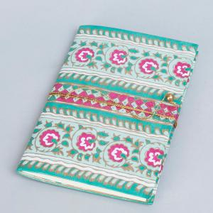 ziyana-note-book-with-dori - gifts